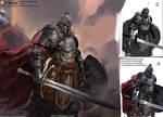 Lesson14_Knight Study_A Knight