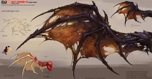 Lesson19 Dragon Wing