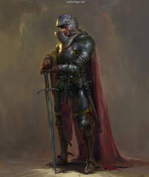 verum knight Finish small