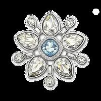 Diamond by kittyprincess08