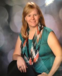 kingchristine's Profile Picture