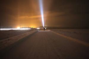 Flashlight by Fil3D