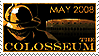 Preview Stamp by TheColosseum