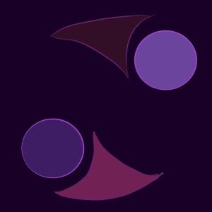 MakerMike's Profile Picture