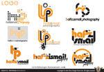 hafiz ismail photography logo