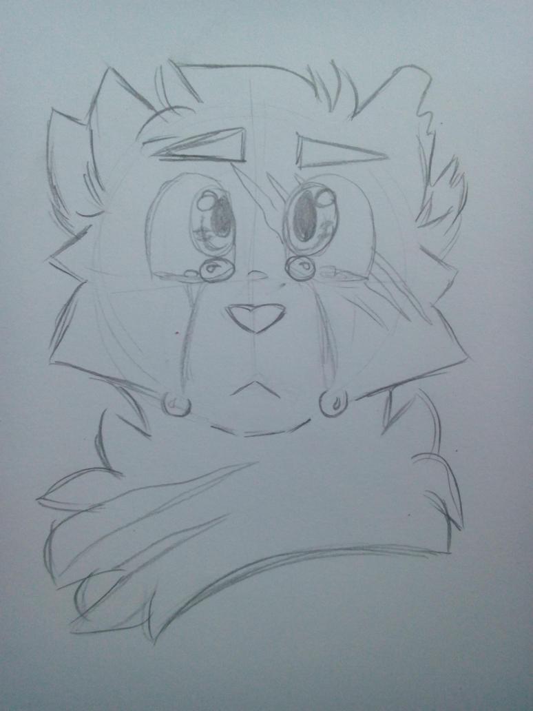 sketch 3 crack