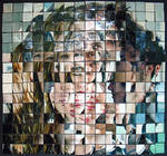 David Hockney Multiples