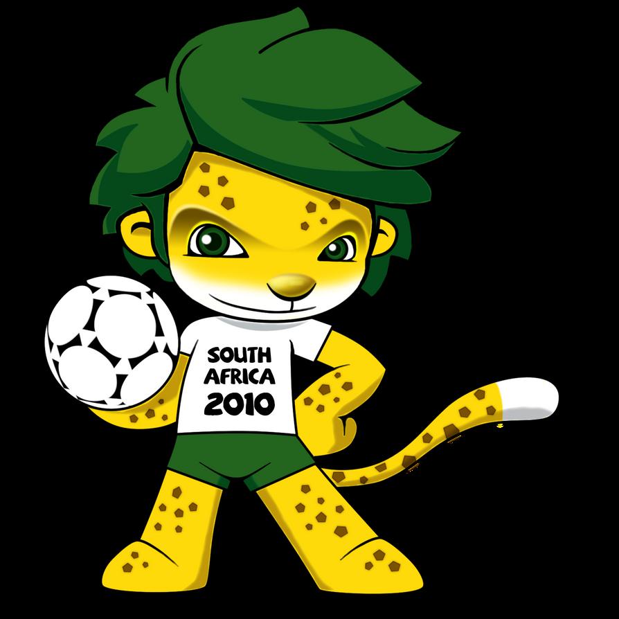 zakumi mascot wwwimgkidcom the image kid has it