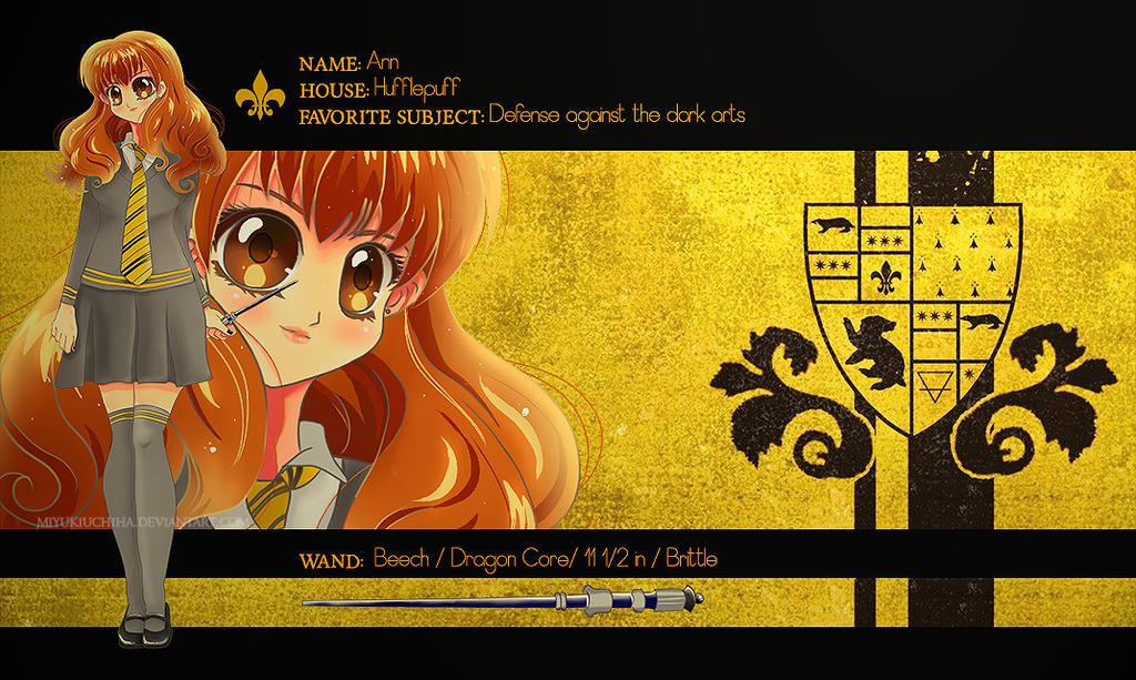 MiyukiUchiha's Profile Picture