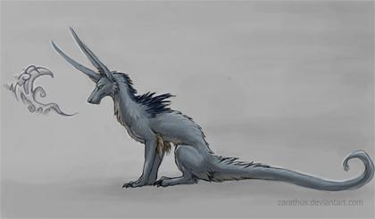 zarathus's Profile Picture