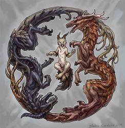 void beasts