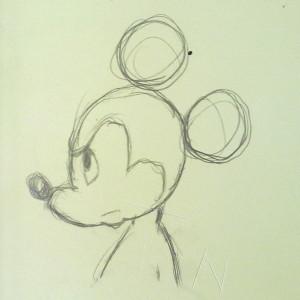 NaraKitsune's Profile Picture