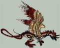 lil' Shini icon thing by Senaru