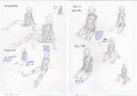 Anime Figure Drawing-24
