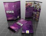 ellias brochure