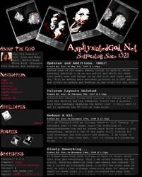 AsphyxiatedGod.Net v2.0.4