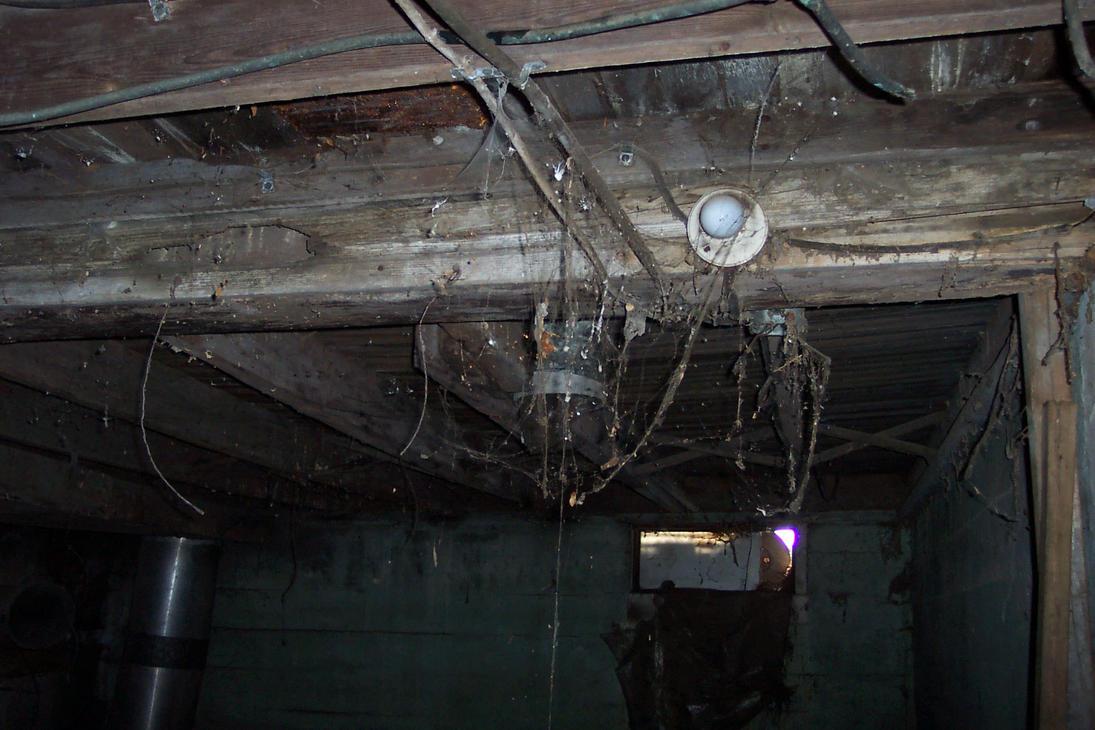 dark basement stock by porch 3 by porchstock on deviantart