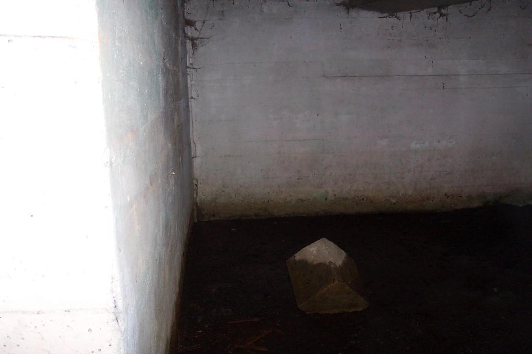 dark basement stock by porch 6 by porchstock on deviantart