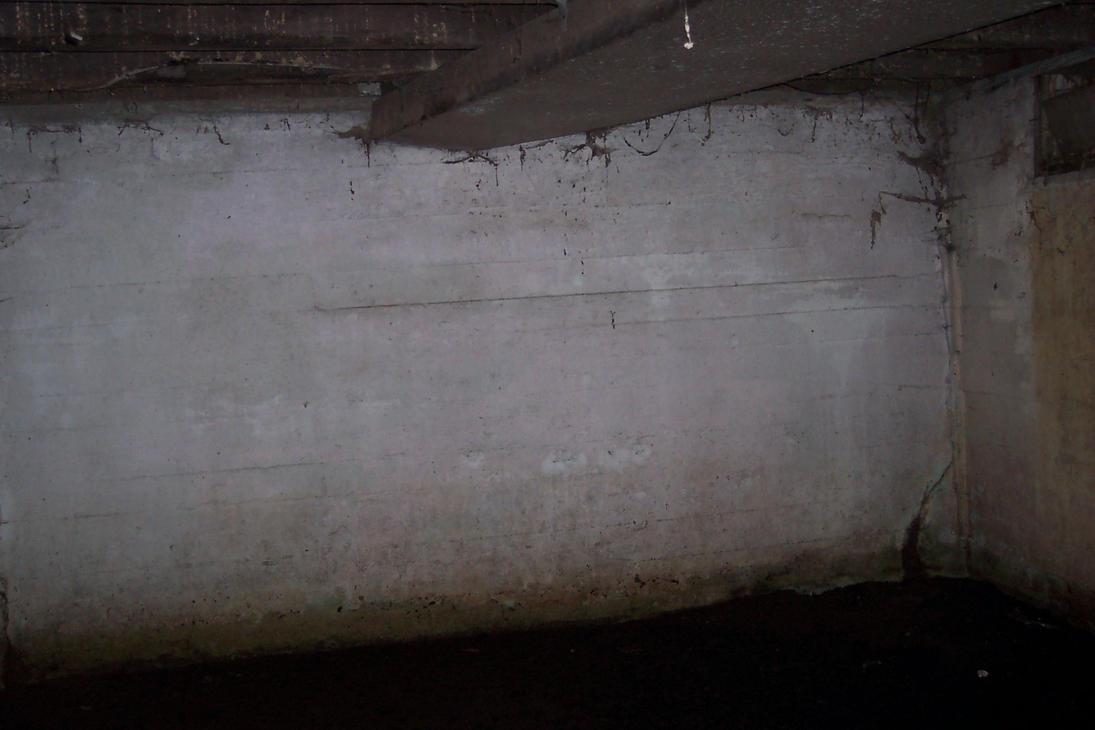 dark basement stock by porch 7 by porchstock on deviantart