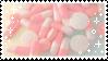 [F2U] Pills by chocomiIk