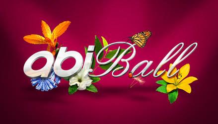 Abiball by MannMitDerTarnjacke