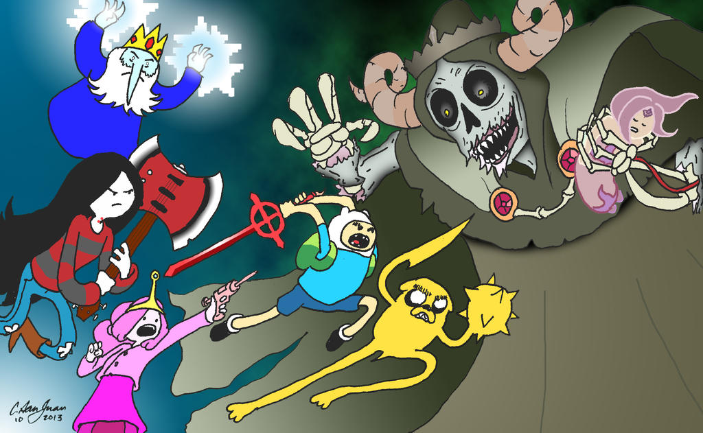 Image Result For Jake Adventure Time