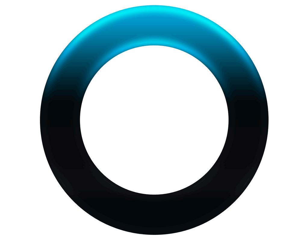 Loading Circle | www.imgkid.com - The Image Kid Has It!