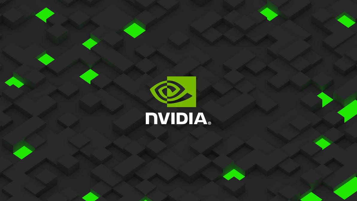 nvidia wallpaper ultra - photo #16