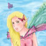 Princess Roos