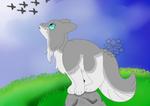 Heronheart