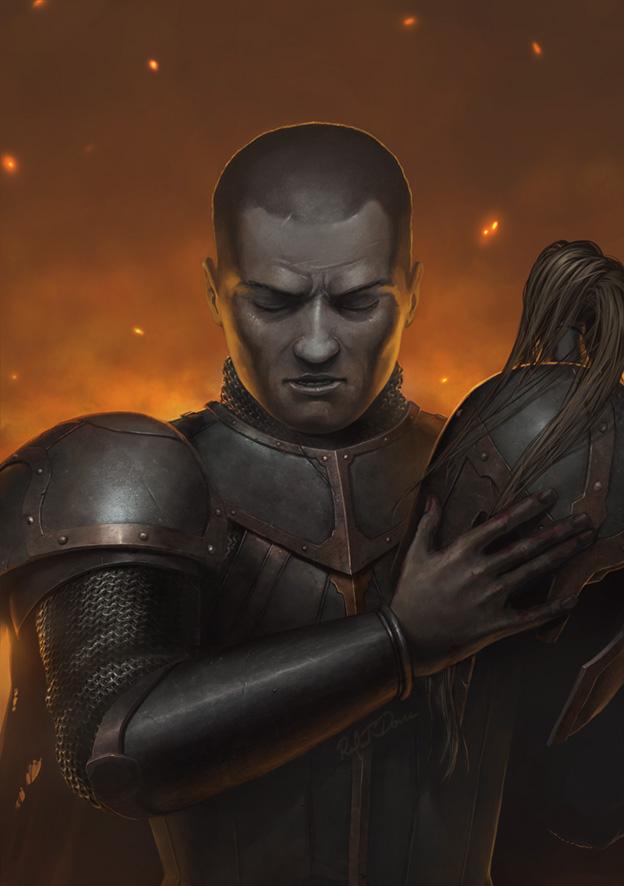 https://orig00.deviantart.net/8056/f/2013/013/4/d/knight_portrait_rafaldorsz_by_rafaldorsz-d5rcc15.jpg
