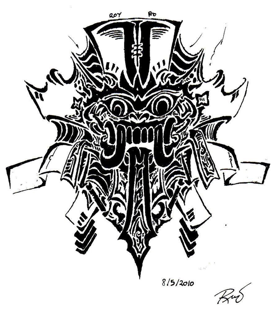 pin pin mythical god tattoos pictures of janus greek mythology clash on on pinterest. Black Bedroom Furniture Sets. Home Design Ideas