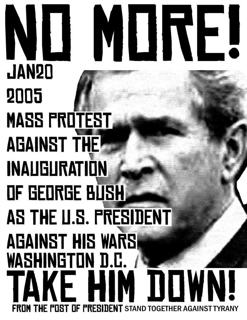 resist2005 by ylf