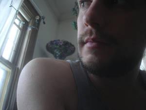 12 dec, 2010