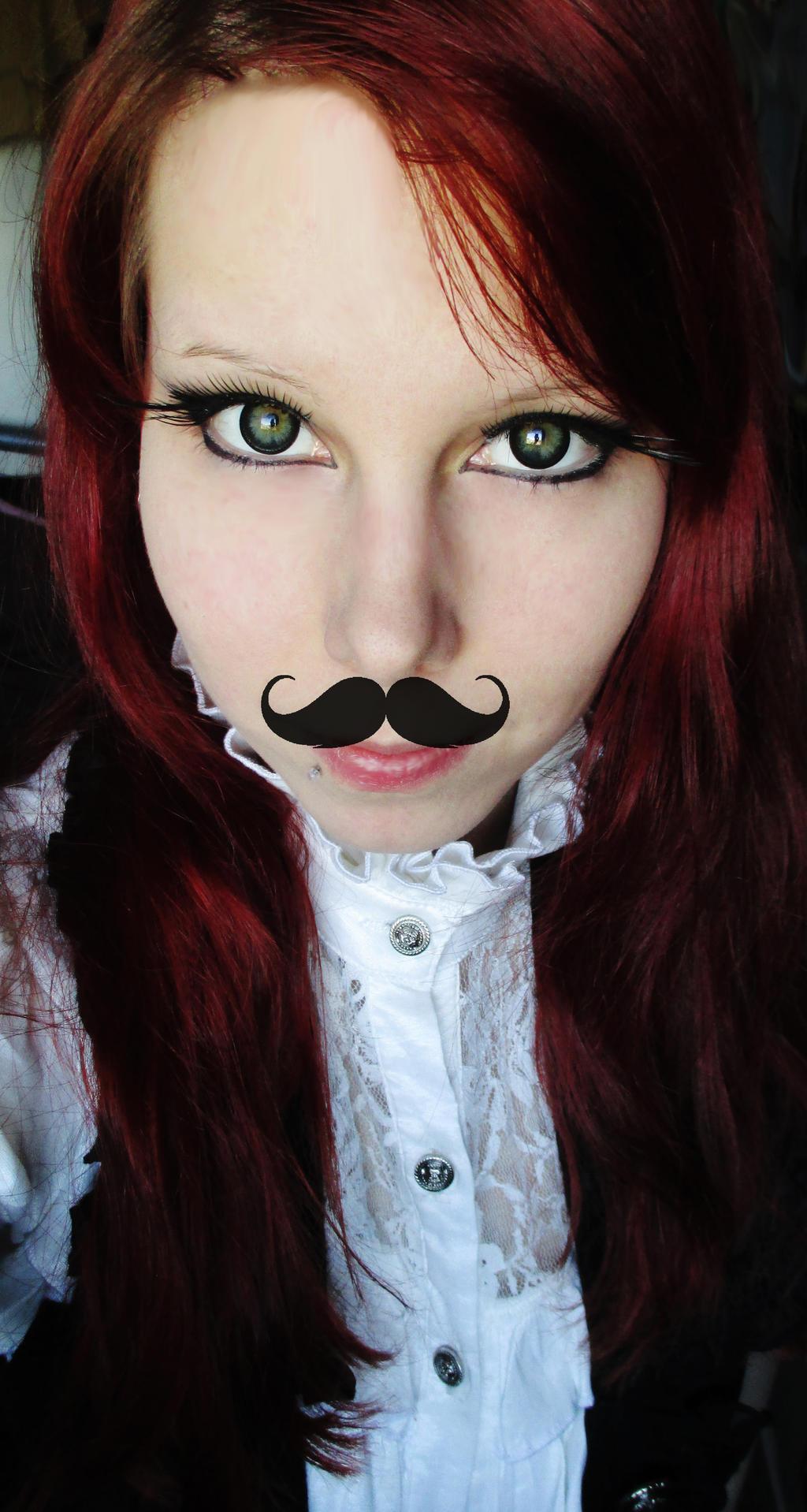 KamiSachiko's Profile Picture