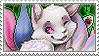 Xai Stamp 3 by Kozinu