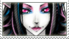 Xai Stamp 4 by Kozinu