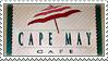 Cape May Cafe by Kozinu