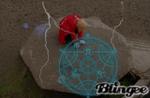 Edward Elric Transmutes by Mizu-Neko29