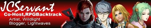 rpgamer_banner_by_jcservant-d8jplar.jpg
