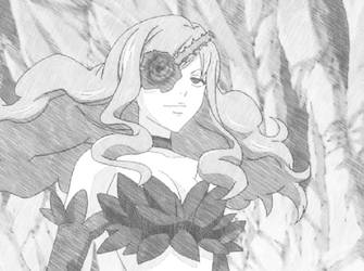 Imitatia (3) by Wendy-Marvel94