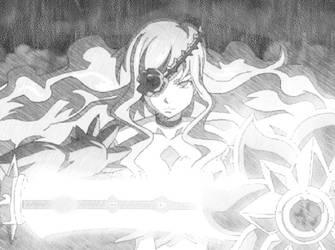 Imitatia (5) by Wendy-Marvel94