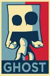 Vote BoxGhost