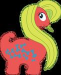 Cuteasaurus
