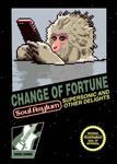 Soul Asylum Change of Fortune Nintendo Box Art