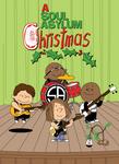 A Soul Asylum Christmas