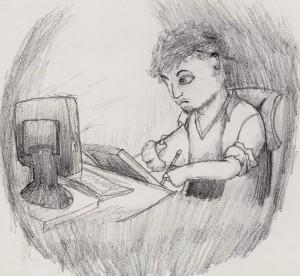 Quoux's Profile Picture