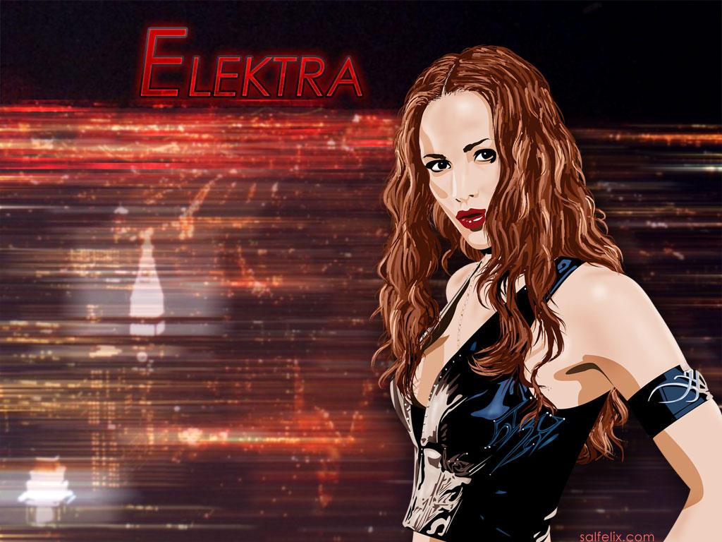 Pubg By Sodano On Deviantart: Elektra By Budcali On DeviantArt