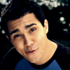 Carlos Pena Icon 2 by Takeshi-Anthem