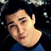 Carlos Pena Icon 2 by Takeshi-Anthem